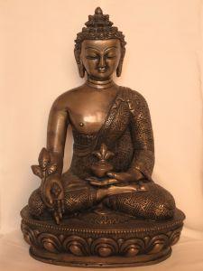 Medizin-Buddha2 (2)